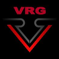 VRG ristrutturazioni Icon